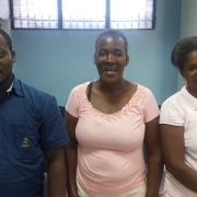 Gs La Trinidad Group