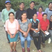Sagrado Corazon De Ipal Group