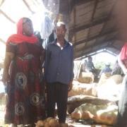 Muungano Group-Lumumba