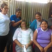 El Mirador De Santa Teresa Group
