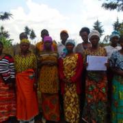 Tugandurane-Nkumba Group