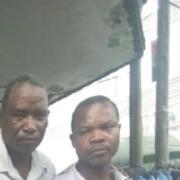 Furaha Group-Lumumba
