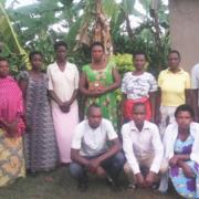 Abiteguye Group