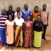 Duhumurizanye Group