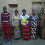 Dukundane Mutara Group
