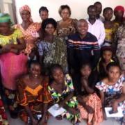 Nshobole Group
