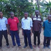 Rugunda  Kweterana Group
