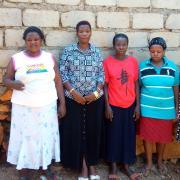 Katwebumbe Youth Group