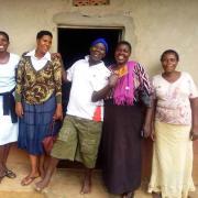Kagamba Twetungure Group