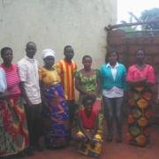 Abizerwa Group