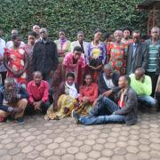 Aburukundo Cb Group