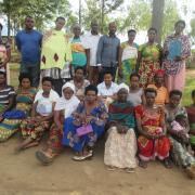 Abarihamwe Cb Group