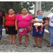 Grupo Mujeres De Belen Group