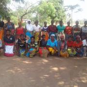 Dodo Group