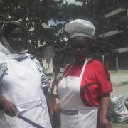Maendeleo Group -Buguruni
