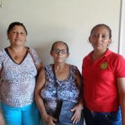 Grupo Zebedeo Group