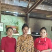 Ky Group