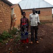 Bwanga Group -Katoro