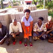Soko Jipya Grp - Tarime Group