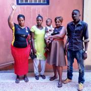 Yesu Amala Group