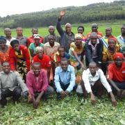 Coprimwa 4 Group