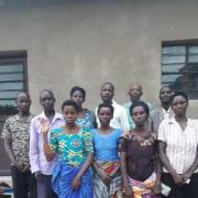 Twitezimbere Nyamakabungo Group