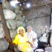 Mshikamano Group-Buguruni
