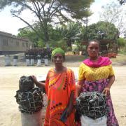 Mshikamano Group - Bagamoyo