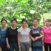 Pa Khoang 59 Group