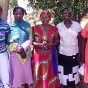 Nzira Group