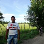 Helio Manuel