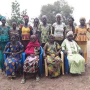 Diama's Group