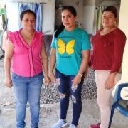 Gs. Las Maestras Group