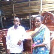 Mfano Group-Buguruni