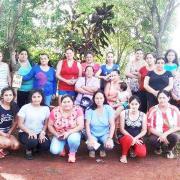 Mujeres Unidas De San Carlos Group