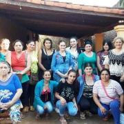 Mujeres Emprendedoras De San Pedro Group