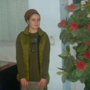 Ramziya