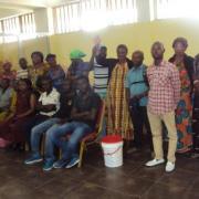 Fahamu Group