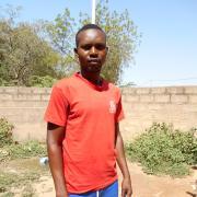 Abdoul Samir