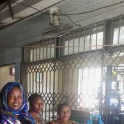 Tumaini Group-Buguruni