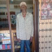 Nyaombo