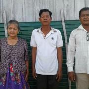 Sokha's Group