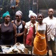 Aliwamu Na Bagumikiliza Namasuba Group