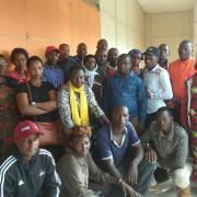 Abadahemuka Cb Group