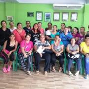 San Jorge Group