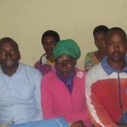 Abanyamurava Group