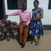 Undugu   Grp  Musoma Group