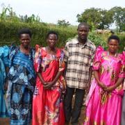 St.noah Development Group