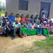 Abahuzamugambi Cb Group
