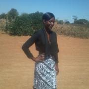 Noliwe